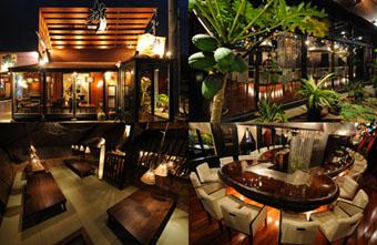 ARATA 鉄板Dining&Barへ!の画像